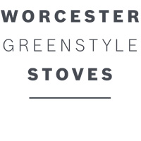 Worcester Greenstyle Stoves