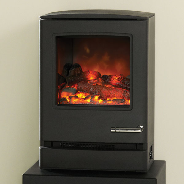 Yeoman CL3 2kw Electric Stove