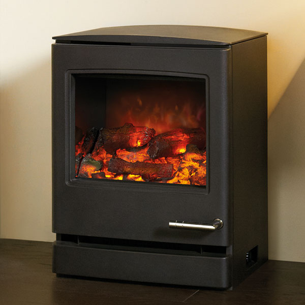 Yeoman CL5 2kw Electric Stove